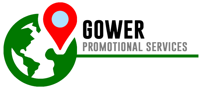 Gower Promotional Services